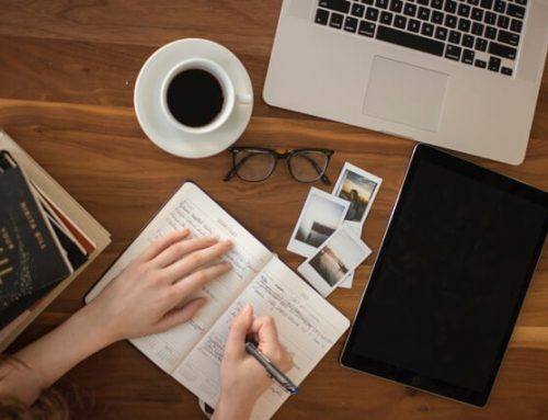 SEO szövegírás – A tartalomfejlesztés titkai