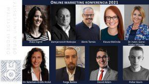 obudai-egyetem-online-marketing-konferencia-eloadok