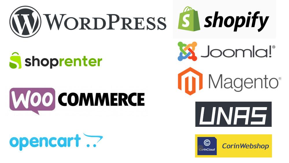 webaruhaz-rendszerek-logok